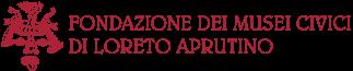 Fondazione dei Musei Civici di Loreto Aprutino Logo