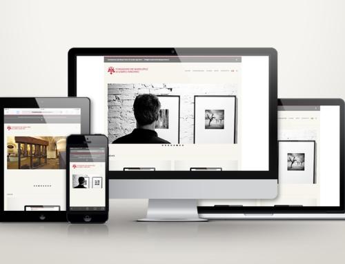È online il nuovo sito dei Musei Civici di Loreto Aprutino